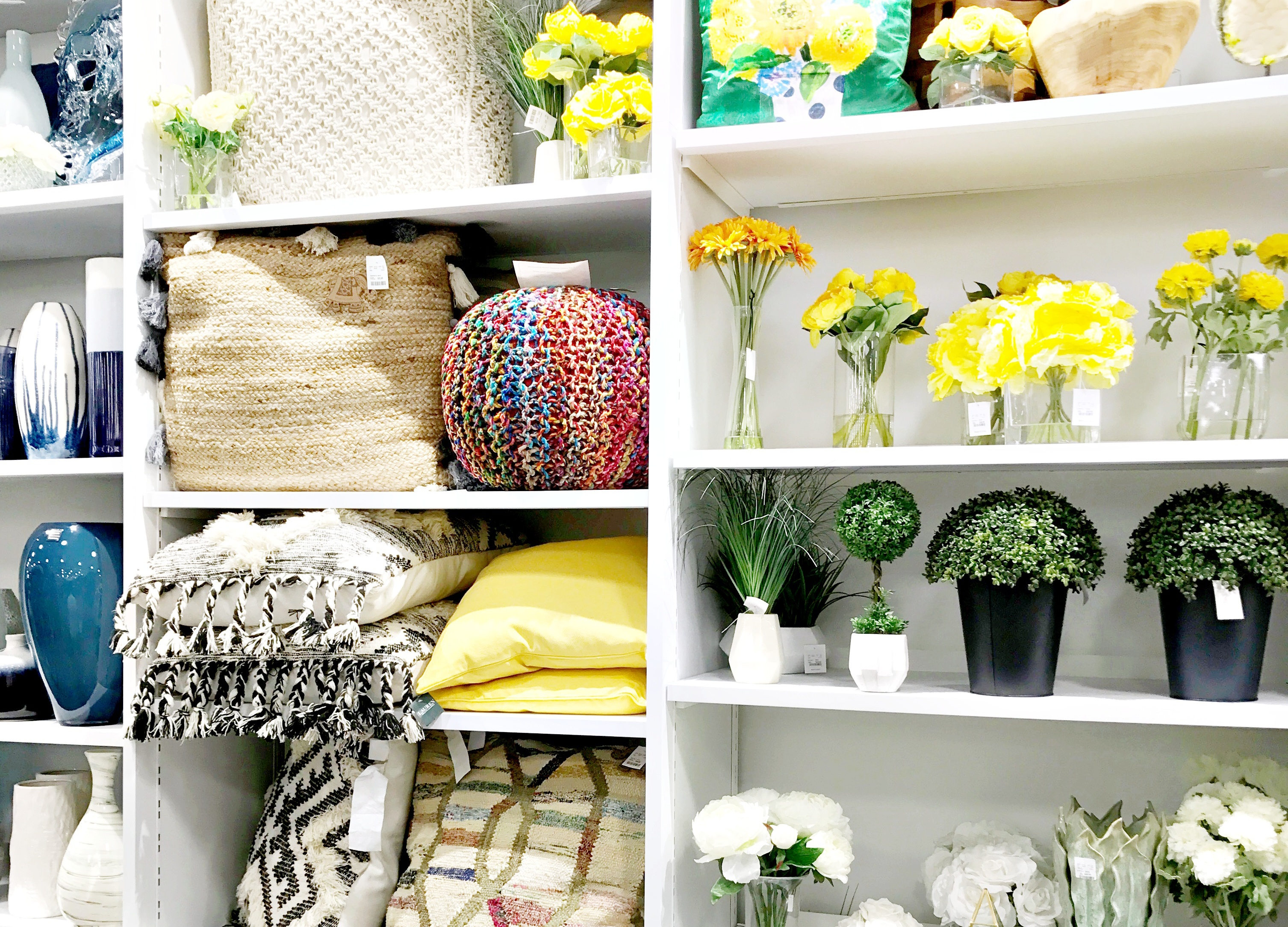 Homesense eh my opening day experience space habit geotapseo Choice Image